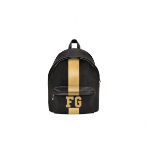 Lux Backpack Strip