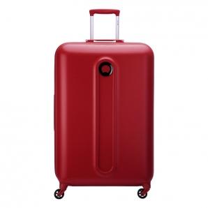 HELIUM CLASSIC 2 78 cm red