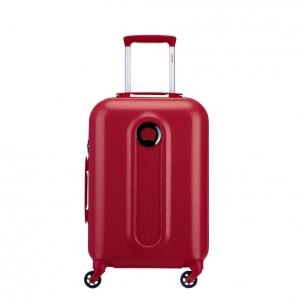 HELIUM CLASSIC 2 55 cm red