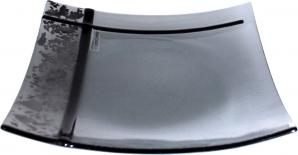LAVA 30x30 cm