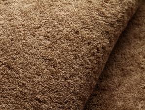 Badematte sand
