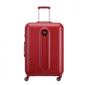 HELIUM CLASSIC 2 67 cm red